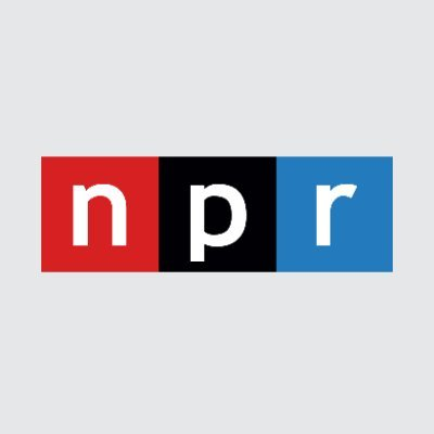 News. Arts & Life. Music & more. This is NPR. 🕵️ Securely send us news tips: https://t.co/qfEoMDe1Hw