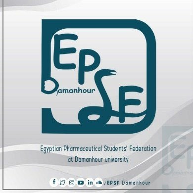 @EPSF_Damanhour