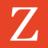 Zinzin /Jay Jurisich