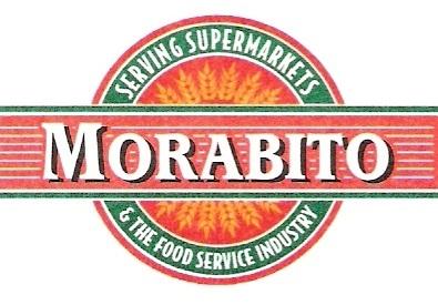 Morabito Baking Co logo