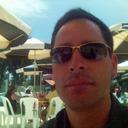 Eduardo Montoya (@1974Euro) Twitter
