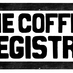 Twitter Profile image of @CoffeeRegistry