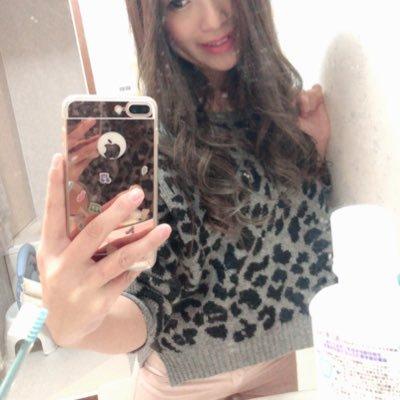 💱BOトレーダーMiwa🥰📊 @miwa_bo