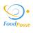 Food Posse