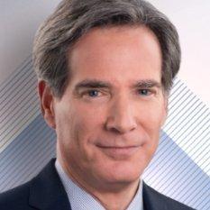 Covering local/state/US politics & govt for 12 News/KPNX TV (NBC). Host, 'Sunday Square Off,' at 8 a.m. Sundays 12 News. Tips: bresnik@12news.com