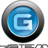 gsystems2011