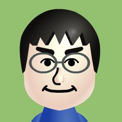 Takehiro Inoue