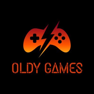 https://t.co/jxiGDNpsHc Blog about gaming news and more  for everyone! we are oldy games because every great game become an oldy