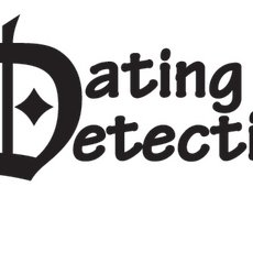 Jersey dating detective