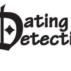 Detective Sherlove - Handle Your Relationships Better