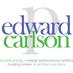 Edward P Carlson Profile Image