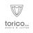 torico...'s avatar