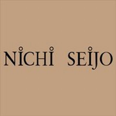 dd20f565 Nichi Seijo (@nichiseijo) | Twitter
