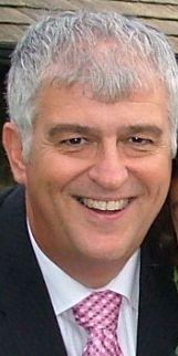 Mike Mee-Bishop