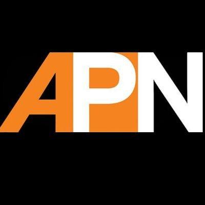 @apnnewsindia