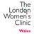 LondonWomensClinic