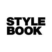 @Stylebook_de