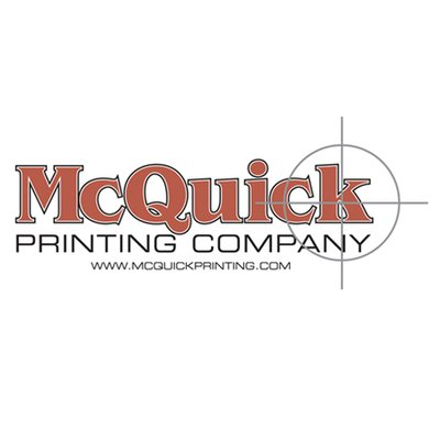 McQuick Printing (@McQuickPrinting) | Twitter