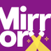 @MirrorCeleb