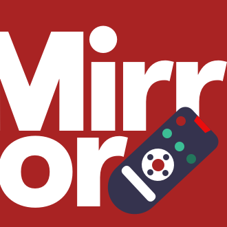 @MirrorTV