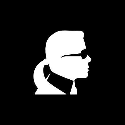 Shop the namesake brand of a fashion icon #KARLLAGERFELD. https://t.co/4cTha7y8QA