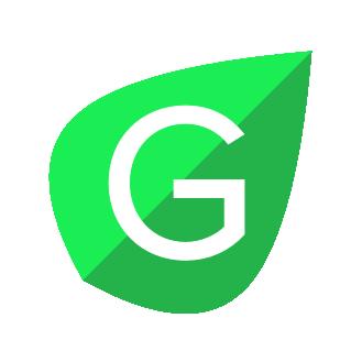 @growth_genius