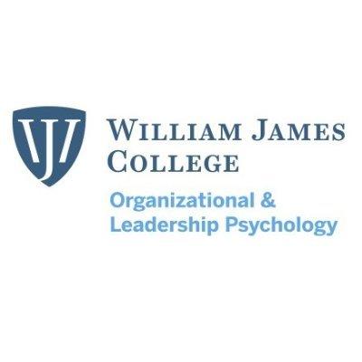 @LeadershipWJC