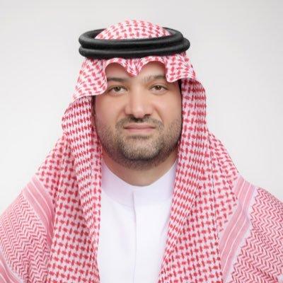 @sattam_al_saud twitter profile photo