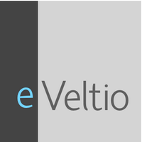 eVeltio Consulting | Social Profile