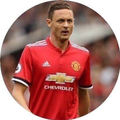 _mufc2 Twitter Profile Image