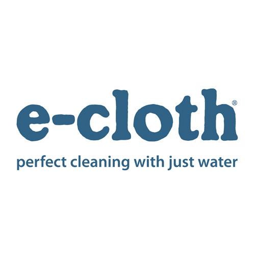 @eclothuk