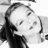 Tina Howard - tinahoward_16
