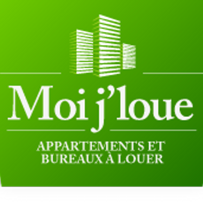 Appartement louer appartementmtl twitter for Appartement a louer