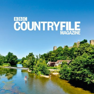 @CountryfileMag