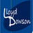 Lloyd Dowson