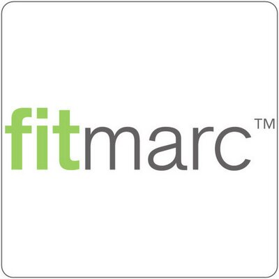 Fitmarc | Social Profile