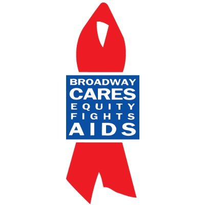 Broadway Cares/Equity Fights AIDS unites theatre artists and audiences across the country to give back and help those in need.
