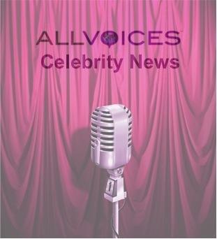 AllEntertainmentNews