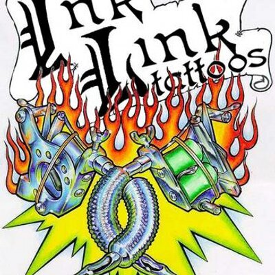 ink link tattoos inklinktattoos1 twitter