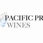 Pacific Prime Wines