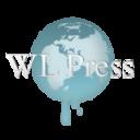 Photo of wlpress's Twitter profile avatar