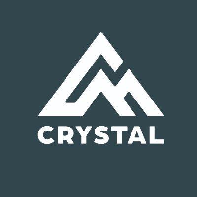 Crystal Mountain Profile