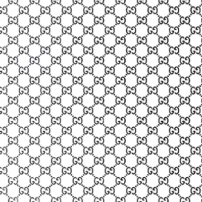 Pasco School District / Overview