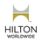 Hiltonww_stacked_4c_flat_logo_blk_type_cs3_normal