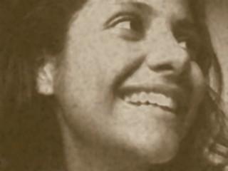 Marcella Penha