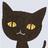 @black_cat_love