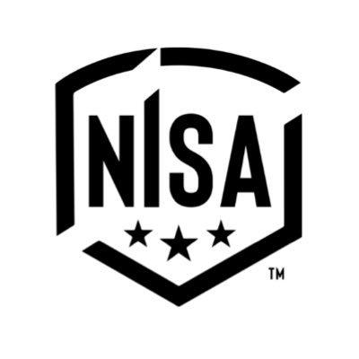<b>NISA</b> Official (@<b>NISALeague</b>) | Twitter