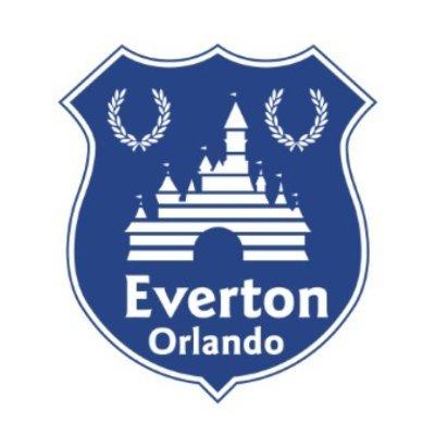 @Everton_Orlando