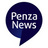 PenzaNews's avatar'