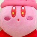 KKMB_Wii